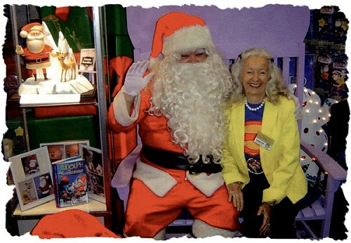 Noel Neill, 